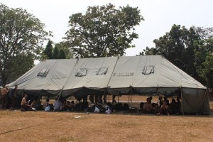 tenda-siswa-putra