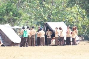 tenda-siswa-putri