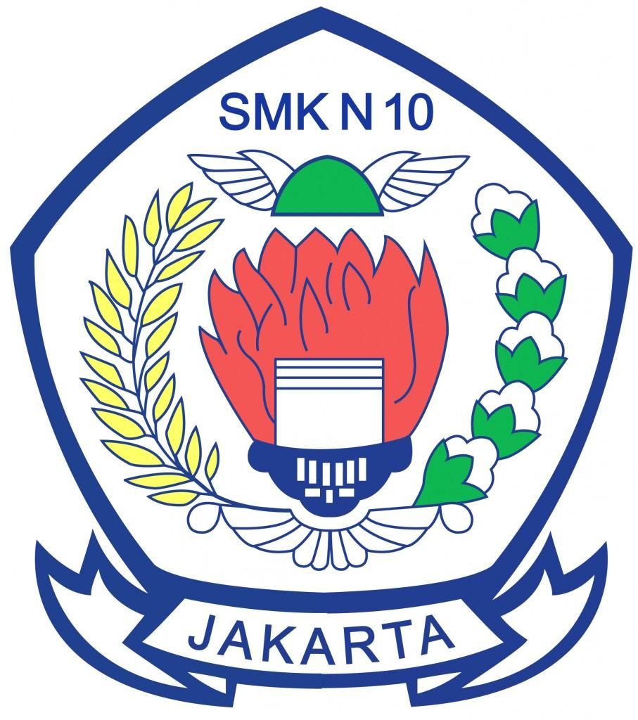 logo-SMKN10
